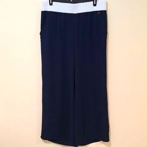Armani Exchange Trouser
